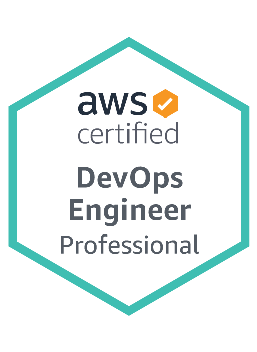 guaranteed pass AWS DevOps Engineer certification