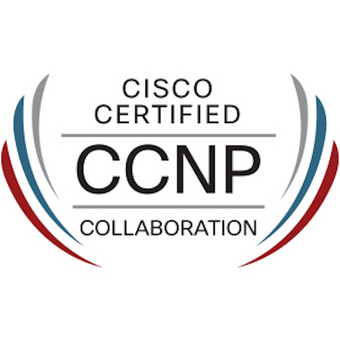 guaranteed pass CCNP Collaboration online without exam