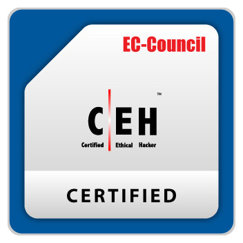 buy EC-COUNCIL CEH pass without exam or training online