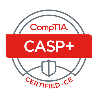 buy comptia casp online without exam or training buyitcert