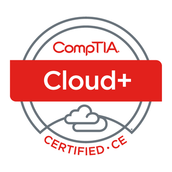 CompTIA Cloud plus pass guaranteed without exam