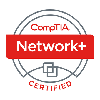 pass guaranteed network plus without exam or training
