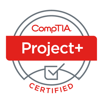CompTIA Project plus guaranteed pass