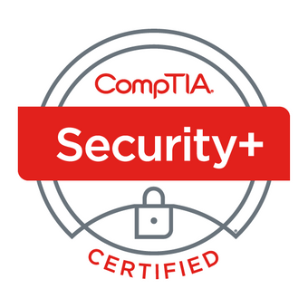 buy comptia security plus