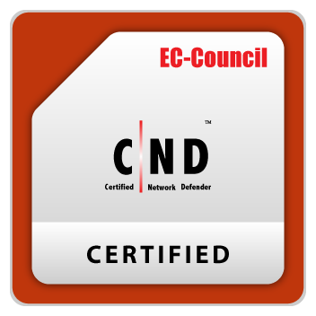 buy CND pass without exam or training