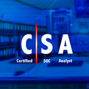 100% pass CSA without exam or training