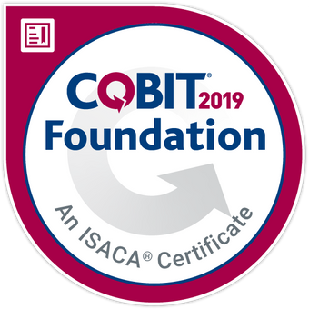 100% pass COBIT without exam or training