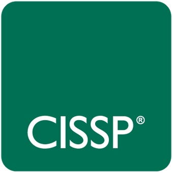 Buy CISSP pass without exam or training