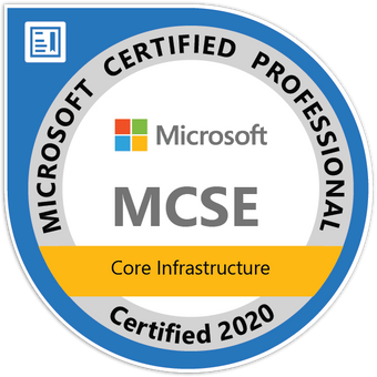 pass MCSE without exam or training online BUY MCSE