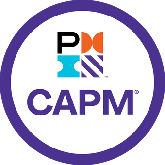 buy CAPM cert without exam or training