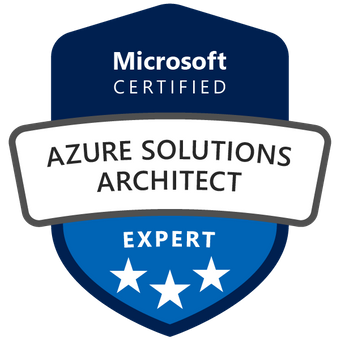 Buy Azure Solutions Architect exam pass