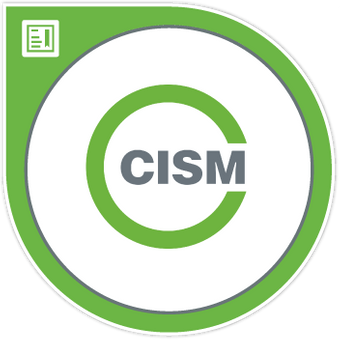 guaranteed pass ISACA CISM without exam online