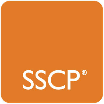buy SSCP cert without exam or training