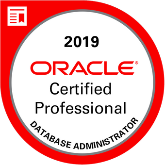 pass Oracle Database Administration online