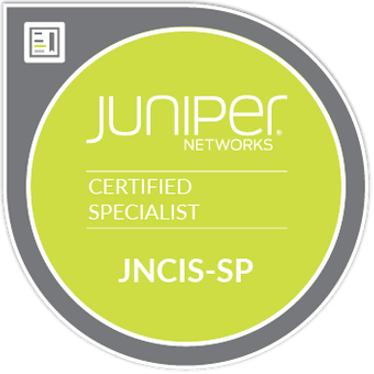 online Juniper JNCIS-SP without exam buyitcert
