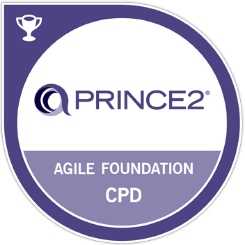 pass PRINCE2 Agile Foundation online