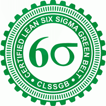 Six Sigma Green Belt proxy exam