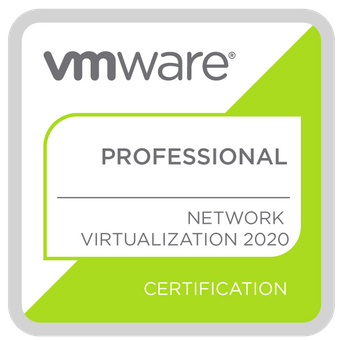 pass VCP Network Virtualization without exam