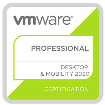 online VCP-DTM exam with guaranteed pass