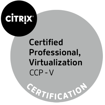 buy CCP-V certification online without exam