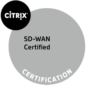 buy guaranteed pass Citrix SD-WAN online from home
