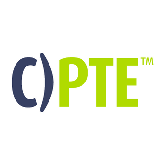guaranteed pass CPTE certification