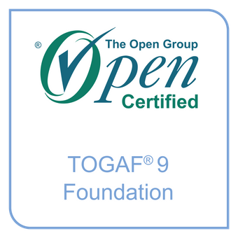 guaranteed pass TOGAF Foundation