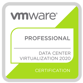 pass VCP Data Center Virtualization without exam