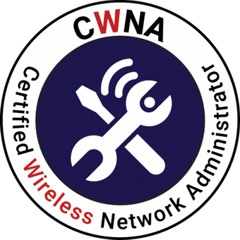 pass CWNA from home without exam or training