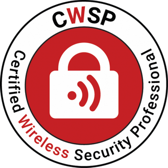 pass cwnp cwsp without preparation