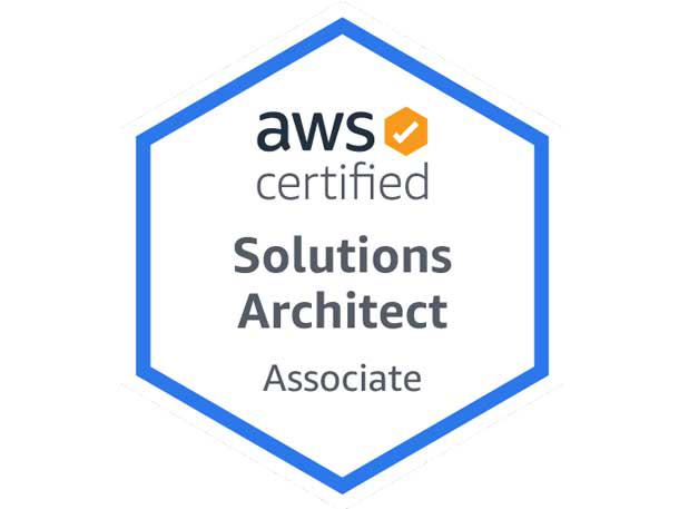 buy AWS Solutions Architect certificate, not fake