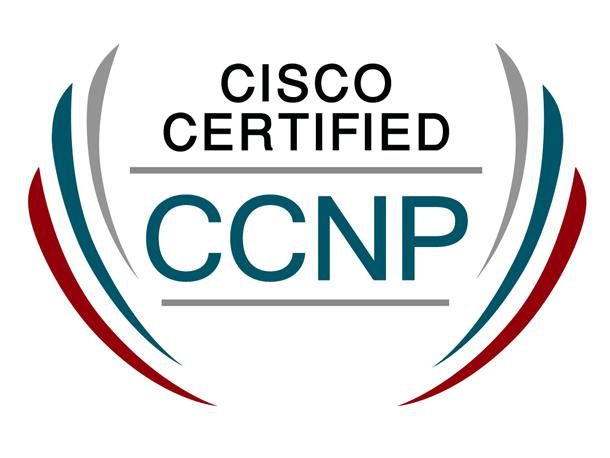Cisco CCNP exam PASS without a study guide