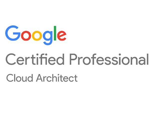 buy Google Cloud Architect certificate, not fake