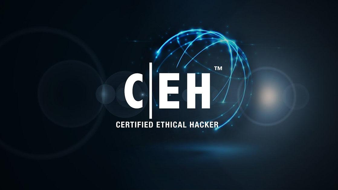Buy CEH exam pass NO fake certificate