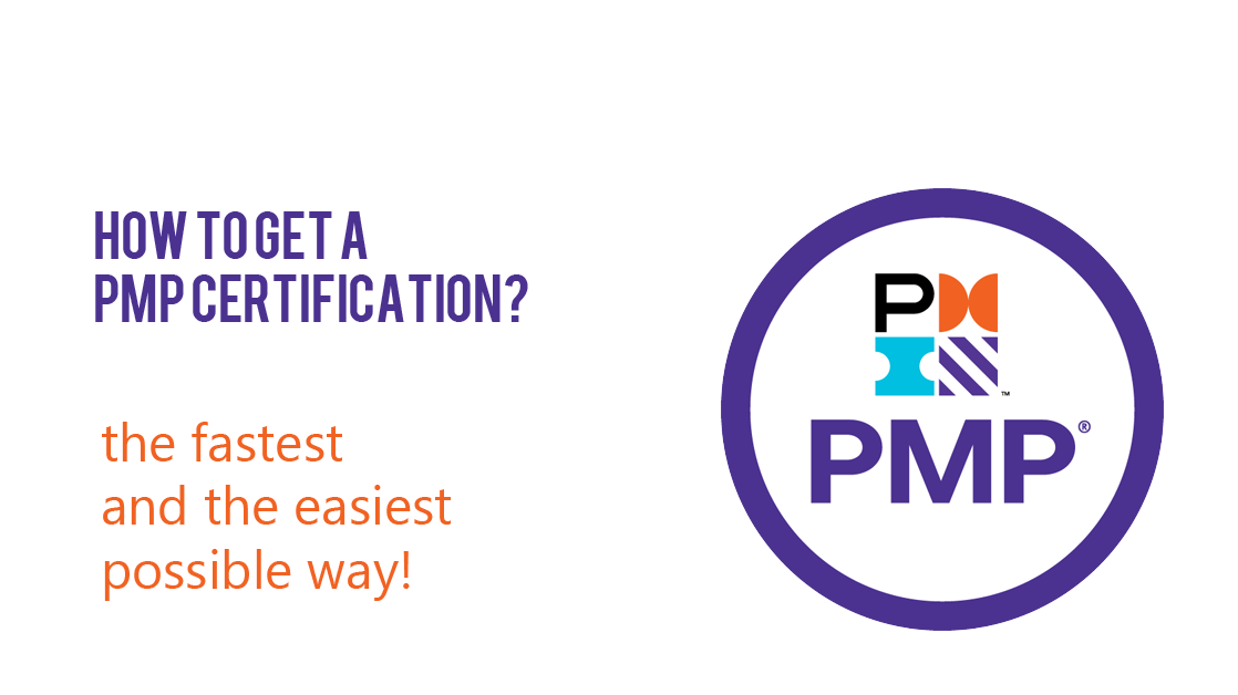 100 Pass Pmp Without Exam Or Training Certwizard
