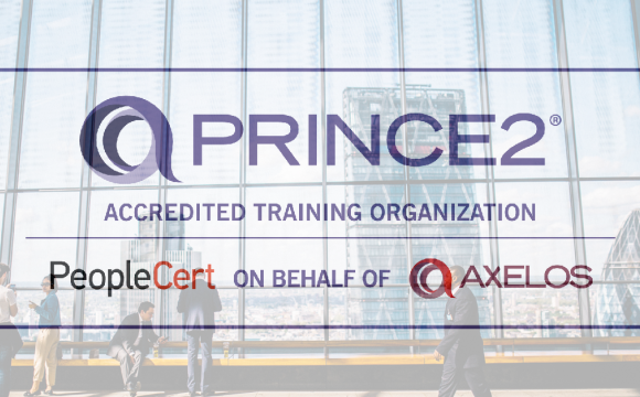 prince2 certification online without exam or pdf for small cost and big salary